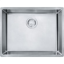 Cube CUX11021 Stainless Steel