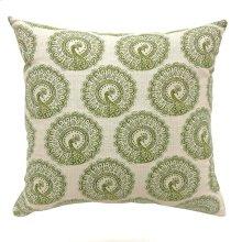 Fifi Pillow (2/box)