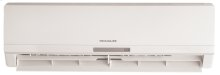 Frigidaire Ductless Split Air Conditioner with Heat Pump