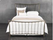 Laguna Iron Bed Product Image