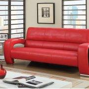 Wezen Sofa Product Image