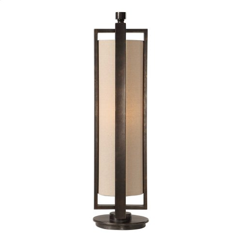 Lanier Accent Lamp