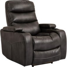 Home Theater Recliner Power Product Image