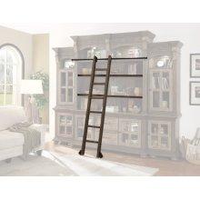 Laredo Shelf, Ladder and Ladder Rail