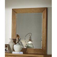 Shadowbox Mirror (small)