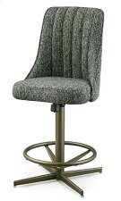 Stool Base (bronze) Product Image