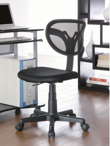 Office Chair