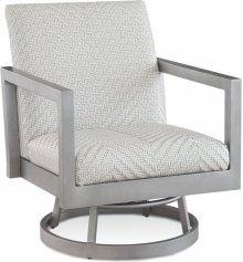 Larissa Swivel Chair