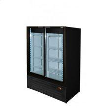 Swing Door Refriger