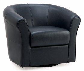 San Diego Chair
