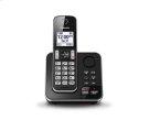 KX-TGD390 Cordless Phones Product Image