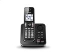 KX-TGD390 Cordless Phones Product Image