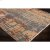 Additional Herkimer HRK-1001 2' x 3'