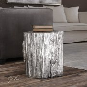 Cambium Stool Product Image