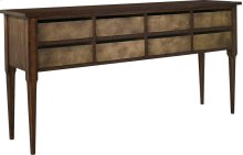 Wharton Sideboard