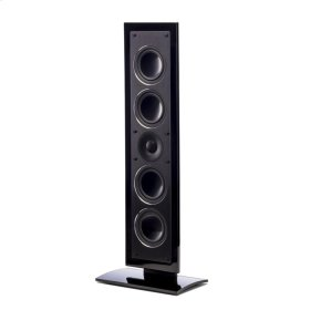 Outstanding Wall Mount or Table Mount Speaker