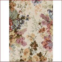 Fabric Art. Parigi Col.Bianco