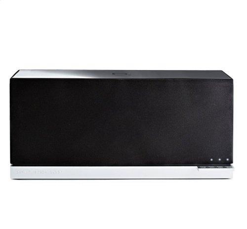 Flagship Audiophile-Grade Wireless Speaker