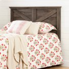 Headboard - Cottage Style - 54''/60'' Product Image