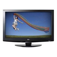 "19"" class (18.5"" diagonal) LCD Widescreen Integrated HDTV"