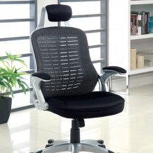 Cesta Office Chair