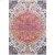 "Additional Harput HAP-1045 3'11"" x 5'7"""