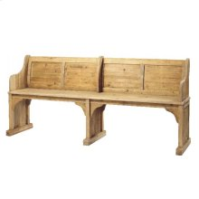 Anders Bench