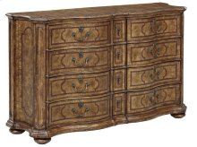 Passages Double Dresser