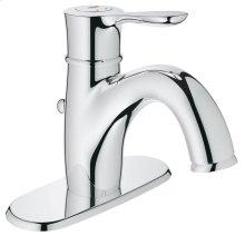 Parkfield Single-Handle Bathroom Faucet