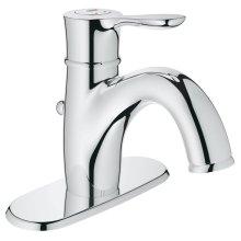 Parkfield Single-Handle Bathroom Faucet