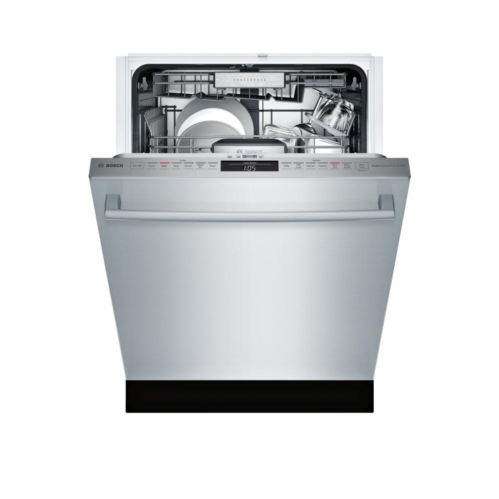 Bosch Canada Model Shx87pw55n Caplan S Appliances