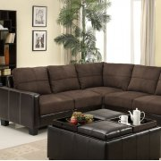 Lavena Sectional Product Image
