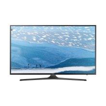 "40"" UHD 4k Flat Smart TV KU6290 Series 6"