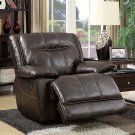 Dolton Recliner Product Image