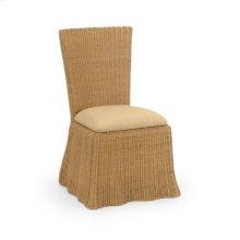 Savannah Dining Chair - Natural