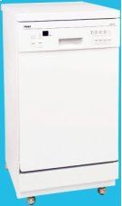 Portable Space-saving Dishwasher Product Image