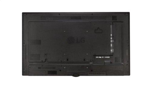 SM3C Series