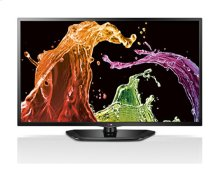 "42"" Class 1080p 120Hz LED TV (41.9"" diagonal)"