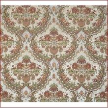 Fabric Art. 160 Lame Col.Ghiaccio