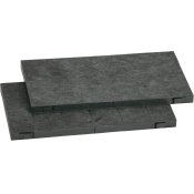 Charcoal / Carbon Filter KF900090