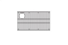 Grid 200322 - Stainless steel sink accessory