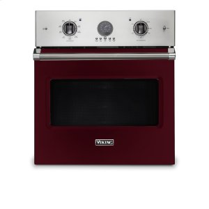 "Viking27"" Electric Single Premiere Oven"