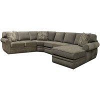Dolly Sectional 5S00-SECT Product Image