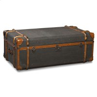 Expedition Cocktail Trunk Product Image