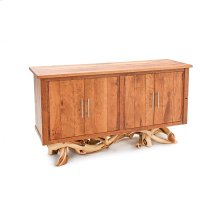 Fire Lake Sideboard