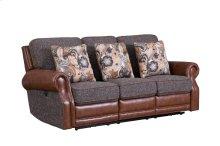 Jefferson Tawny-Eddy-Stone-Arabica Sofa