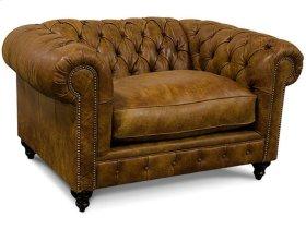 Lucy Chair 2R04AL