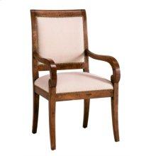 Fordham Arm Chair