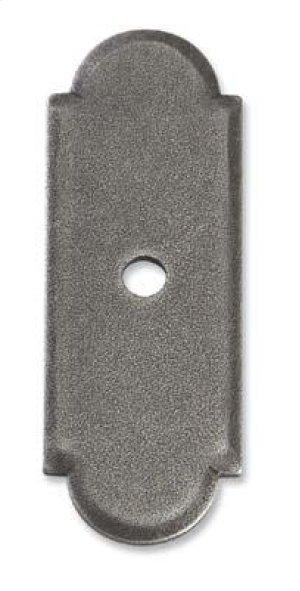 Classic Cabinet Escutcheons (round hole) Product Image