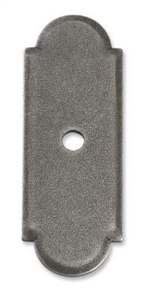 Classic Cabinet Escutcheons (round hole) Product Image